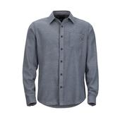 Marmot HOBSON MIDWEIGHT FLANNEL LS Herr -