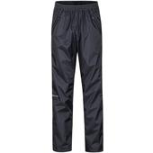 Marmot PRECIP ECO FULL ZIP PANT SHORT Herr -