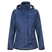 Marmot WM' S PRECIP ECO JACKET Dam -
