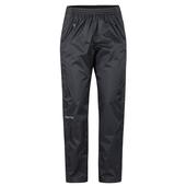 Marmot WM' S PRECIP ECO FULL ZIP PANT Dam -