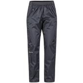 Marmot WM' S PRECIP ECO FULL ZIP PANT SHORT Dam -