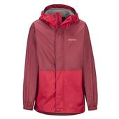 Marmot KID' S PRECIP ECO JACKET Barn -