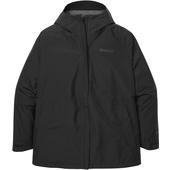 Marmot WM' S MINIMALIST JACKET PLUS Dam -