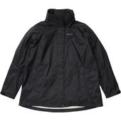 Marmot WM' S PRECIP ECO JACKET PLUS Dam -