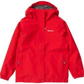 Marmot KID' S MINIMALIST JACKET Barn -