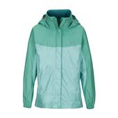 Marmot KIDS PRECIP JACKET Barn -
