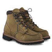 Red Wing SAWMILL Herr -