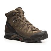 Salomon QUEST PRIME GTX Herr -