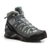 Salomon QUEST PRIME GTX W Dam -