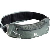 Salomon AGILE 500 BELT SET Unisex -