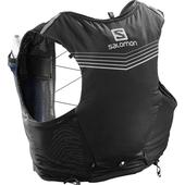 Salomon ADV SKIN 5 SET Unisex -