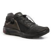 Salomon TECHAMPHIBIAN 4 Herr -