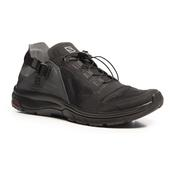 Salomon TECHAMPHIBIAN 4 W Dam -
