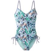Prana MOOREA ONE PIECE Dam -