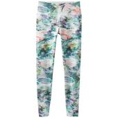 Prana PILLAR PRINTED LEGGING Dam -