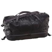 Patagonia STORMFRONT WET/DRY DUFFEL Unisex -