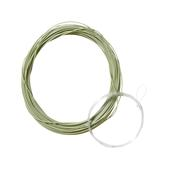 Patagonia SFF FLY LINE AND LEADER 15FT FOR 8FT 6IN ROD  -