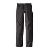 Patagonia W' S CLOUD RIDGE PANTS  -