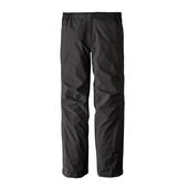 Patagonia M' S CLOUD RIDGE PANTS  -