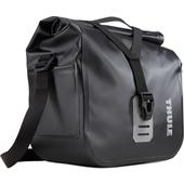 Thule THULE SHIELD HANDLEBAR BAG WITH MOUNT 10L Unisex -