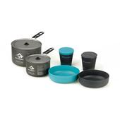 Sea to Summit ALPHA 2.2 COOKSET 2PERSON  -
