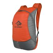 Sea to Summit DAYPACK  -