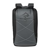 Sea to Summit DRY DAYPACK  -
