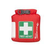Sea to Summit FIRST AID DRY SACK OVERNIGHT  -