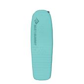 Sea to Summit MAT SI COMFORT LIGHT SI WMN R  -