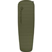 Sea to Summit SELFINFLATE MAT CAMP PLUS LONG  -