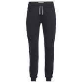 Icebreaker WMNS CRUSH PANTS  -