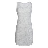 Icebreaker WMNS YANNI TANK DRESS WINDSTORM Dam -