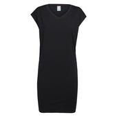 Icebreaker WMNS YANNI TEE DRESS  -