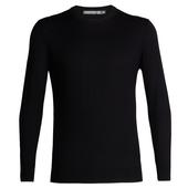 Icebreaker MENS SHEARER CREWE SWEATER Herr -