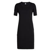 Icebreaker WMNS YANNI TEE DRESS Dam -