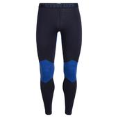 Icebreaker MENS 260 ZONE LEGGINGS Herr -