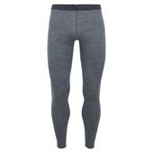 Icebreaker MENS 200 OASIS LEGGINGS Herr -
