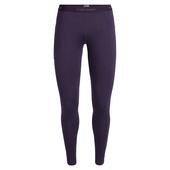 Icebreaker WMNS 260 ZONE LEGGINGS Dam -