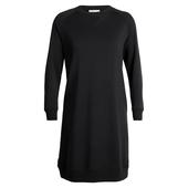 Icebreaker WMNS LYDMAR DRESS Dam -