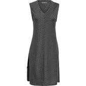 Icebreaker WMNS ELOWEN SLEEVELESS DRESS Dam -