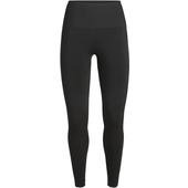 Icebreaker WMNS MOTION SEAMLESS HIGH RISE TIGHTS  -