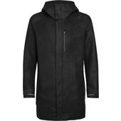 Icebreaker MENS AINSWORTH HOODED JACKET Herr -