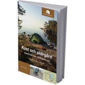 Vildmarksbiblioteket KUST OCH SKÄRGÅRD, SÖRMLAND OCH ÖSTERGÖTLAND  -