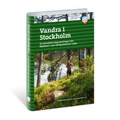 Calazo VANDRA I STOCKHOLM  -