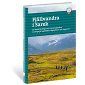 Calazo FJÄLLVANDRA I SAREK 2A ED  -