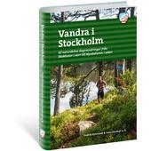 Calazo VANDRA I STOCKHOLM 2A ED  -