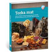 Calazo TORKA MAT, 2A ED  -