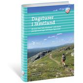 Calazo DAGSTURER I JÄMTLAND  - Reseguide