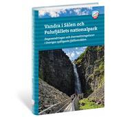 Calazo VANDRA I SÄLEN OCH FULUFJÄLLENS NATIONALPARK  -
