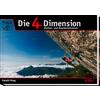 Die 4. Dimension 1